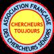 logo AFCS-CT